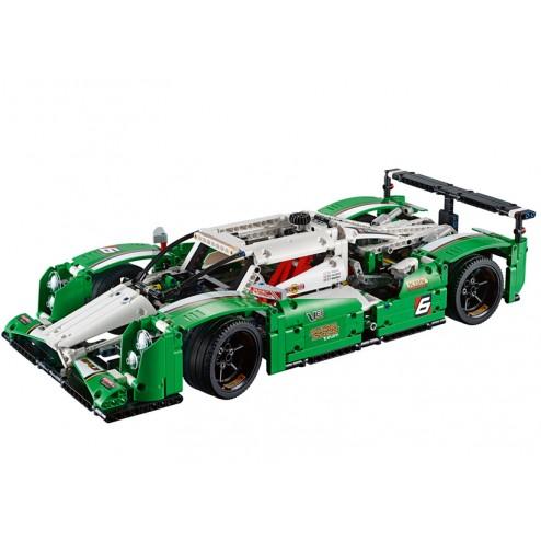 Masina pentru curse de 24 ore (42039)