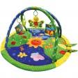 Centru de joaca cu sunete si Fluture pentru copii - Sun Baby