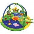 Centru de joaca cu sunete si Fluture - Sun Baby
