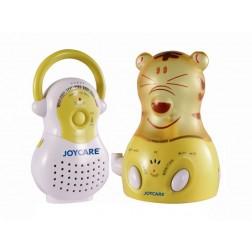 BABY MONITOR PHONE JC-217