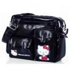 Geanta accesorii bebelus Free Style - Hello Kitty Brevi