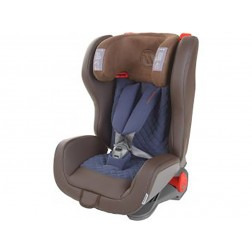 Scaun auto copii Avionaut Evolvair Royal 9-36 kg Maro L03