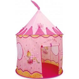 Cort de joaca pentru copii My Princess