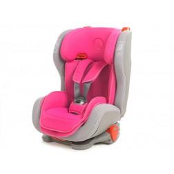 Scaun auto copii Avionaut Evolvair 9-36 kg Violet S 05