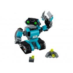 Robot explorator (31062)