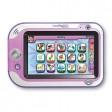 LeapFrog LeapPad XDI roz - resigilat