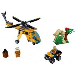 Elicopter de marfa (60158)