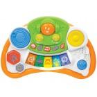 Premergator copii jucarie pian MyKids Weina 4007