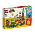 LEGO Construieste-ti aventurile