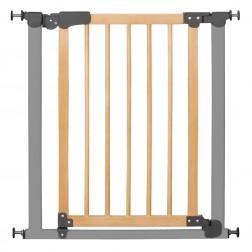 Poarta de siguranta I-GATE ACTIVE REER 46340