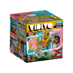 LEGO BeatBox Party Llama