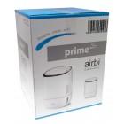 Umidificator si purificator de aer - AirBi, AIRWASHER PRIME