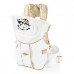 Marsupiu Koala - Hello Kitty Diva - Brevi