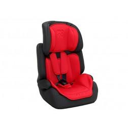 Scaun auto copii 9-36 kg Moni Libra Red