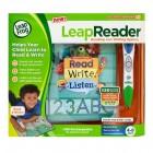 Sistem de citire si scriere LeapReader - verde