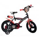 Bicicleta Wrestling 16 - Dino Bikes