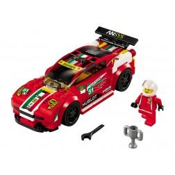 458 Italia GT2 (75908)