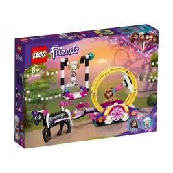 LEGO Acrobatii Magice