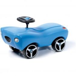 Masinuta Smartee - Brumee - Albastru