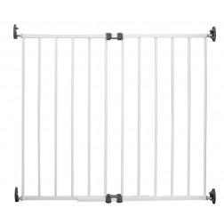 Poarta de siguranta S-GATE REER 46110
