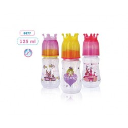 Biberon Princess 100 ml, Bertoni