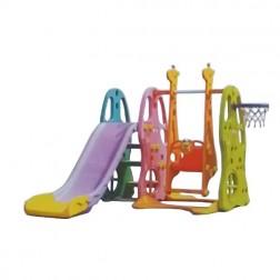 Complex de joaca pentru copii