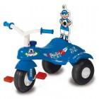 Trcicleta copii Magic Sport - Biemme