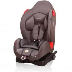 Scaun auto cu Isofix Strada Pro - Coto Baby - Gri