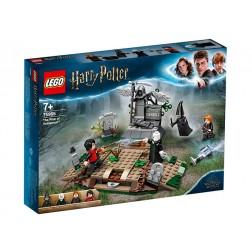 Ascensiunea lui Voldemort (75965)