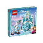 Elsa si Palatul ei magic de gheata (41148)