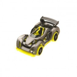 Masinuta Track T1 - Modarri