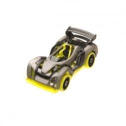 Masinuta Track T1 Modarri - Thoughtfull Toys