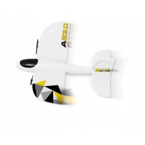 Avion Mondo Ultra Drone A23.0 Aircraft