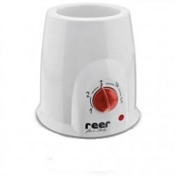 Incalzitor biberoane REER BASIC 3495
