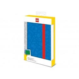 Cutie pentru rechizite LEGO (51501)