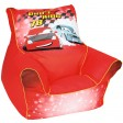 Fotoliu pentru copii Bean Bag Fastest Drift King Trade