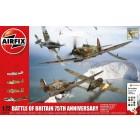 Airfix Battle of Britain 75th Anniversary 1:72