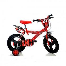 Bicicleta Milan 16 - Dino Bikes