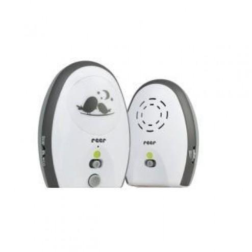Baby Monitor Neo 200 Reer 50010