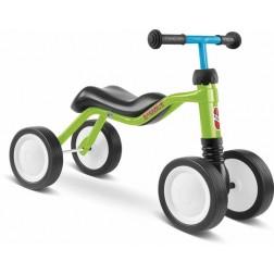 Tricicleta fara pedale Wutsch Puky - 3028