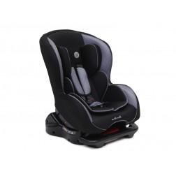 Scaun auto copii 0-18 kg MONI Faberge Negru