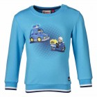 Bluza LEGO DUPLO 80