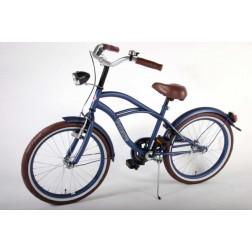 Bicicleta pentru baieti 20 inch, Volare Cruiser