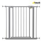 Poarta Siguranta - Trigger Lock Safety Gate Silver
