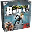 JOC Chrono Bomb
