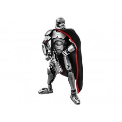 Captain Phasma™ (75118)