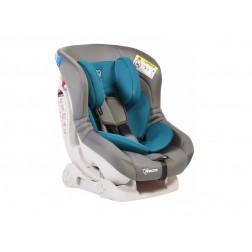Scaun auto copii Moni Aegis 0-18 kg Blue/Grey