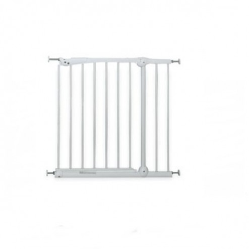 Usita de siguranta pentru scari si usi 90/94 cm - Brevi