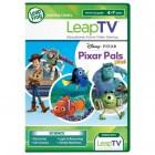 NOU! LeapTV Joc Prietenii Disney Pixar
