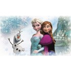 NOU! Soft educational LeapPad - Frozen
